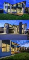 Home Modern 74 Best Home Design Images On Pinterest Architecture Modern