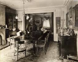 edwardian dining room descargas mundiales com
