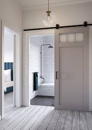 black friday home depot rockland maine best 25 modern barn doors ideas on pinterest bathroom barn door