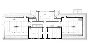 Multiple Family House Plans Wooden Building Reconstruction Of Riga Of Design And Art