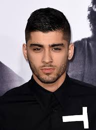 Photo   Getty Images Kevin Winter  Zayn Malik was called  quot rude quot  by Simon Cowell after comments made in Fader Magazine irked the mastermind behind Malik     s     Fashion   Style
