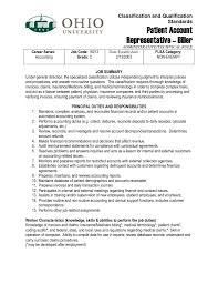 covering letter for resume samples client services cover letter gallery cover letter ideas service representative cover letter resume cv cover letter service representative cover letter customer service professional classic