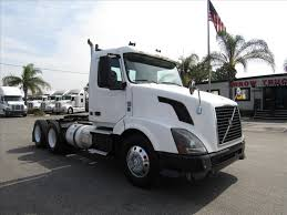 volvo semi truck warranty 2012 volvo vnl300 for sale u2013 used semi trucks arrow truck sales