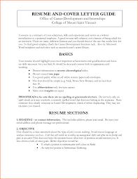 Sample Babysitter Resume by Cover Letter Babysitting Skills Resume Cashier Description