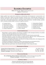 Profile Section Of Resume Examples by Top 25 Best Resume Examples Ideas On Pinterest Resume Ideas