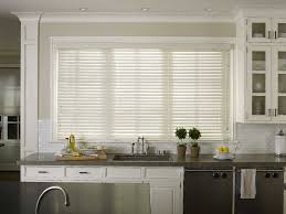roman blinds for kitchen windows decoration motorized arched