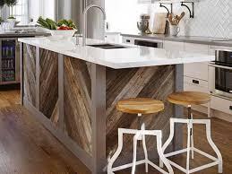 unique kitchen island sink for decorative on2go