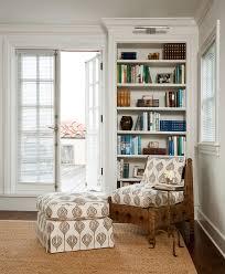 miami corner bookshelf for home office mediterranean with sisal
