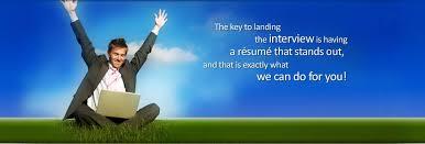 professional resume writing service  resume help online resume