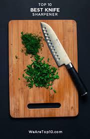 best 20 best knife sharpener ideas on pinterest u2014no signup