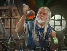 Ezren: The Bitchin' Wizard of Thur. Images?q=tbn:ANd9GcS4lQCBOTJeZSiKbh3H4GiboF01PicMhp_EcYNABHF9sVx2506x