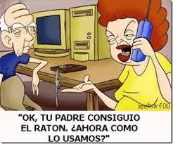 Los padres de un Geek!!! - Percy Reyes\u0026#39;s Technical Blog on SQL Server - padre_1