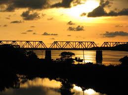 Netravati Bridge