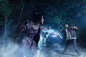 halloween horror nights peak nights uss halloween horror nights returns for its 7th edition with flesh