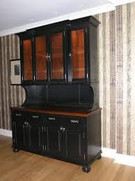 Kitchen Cabinet With Hutch Kitchen Kitchen Cabinet With Hutch Kitchen Hutch Cabinets