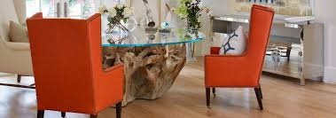 miami design district furniture store jalan jalan miami create your own