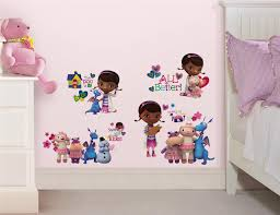 doc mcstuffins bedroom decor u2013 certainly one of the best ideas to