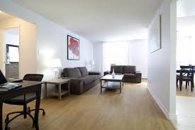 apartments for rent in kitchener the marq minutes from homer watson and blockline road kingswood estates is located at 262 266 kingswood dr in an excellent kitchener location