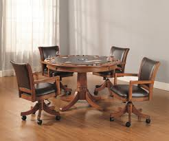 Commercial Dining Room Tables Emejing Commercial Dining Room Chairs Ideas Home Design Ideas