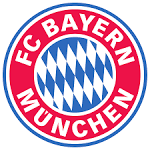 FC Bayern Munich - Wikipedia, the free encyclopedia