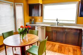 kitchen free standing kitchen cabinets india free standing