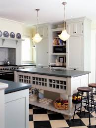 diy kitchen cabinet ideas u0026 projects diy