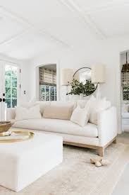 Small Living Room Decorating Ideas Pictures 25 Best White Living Rooms Ideas On Pinterest Living Room