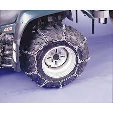 moose 10 v bar tire chains m91 60010 atv u0026 utv dennis kirk inc