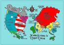 que es un planisferio wikipedia