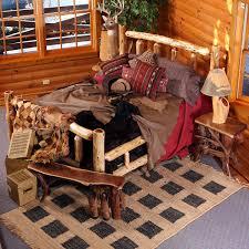 Cedar Bedroom Furniture Red Cedar Bedroom Furniture Cedar Bedroom Furniture Drawer