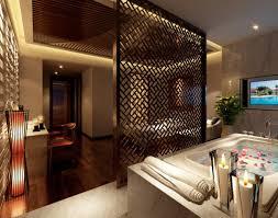living room partition ideas dfbbaec surripui net
