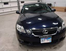 audi a4 vs lexus es300h gs 350 lexus lease http autotras com auto pinterest