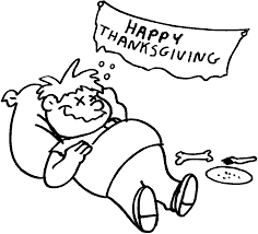 thanksgiving coloring books feeling stuffed thanksgiving coloring pages the zooppa blog