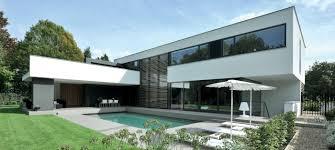 cool design ideas self build homes designs coastal haven house