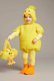 infant dinosaur halloween costume baby halloween costumes chasing fireflies