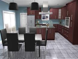 plan virtual room designer kitchen designs ideas free online