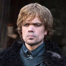 Tyrien Lannister