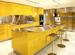 modern kitchen bar design ideas large kitchen refrigerator and