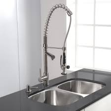 top rated kitchen faucets 2017 also awesome best sink picture
