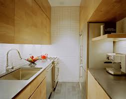 Space Saving Tiny Apartment New York - Small new york apartment design