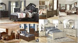 Bedroom King Size Furniture Sets Furniture Appealing Ashley Furniture Bedrooms Ideas For Your Home