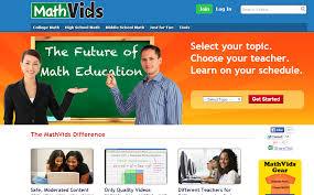 Online Help     Blogs  Pictures  and more on WordPress Pinterest Algebra  Math  Accounting  Statistics Online tutors and homework help in USA  UK  Australia    YouTube