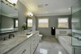 White Bathroom Vanity With Granite Top by White Bathroom Cabinet White Bathroom Cabinets Awesome White