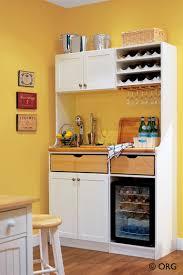 wonderful storage cabinets for kitchens ideas u2013 food storage