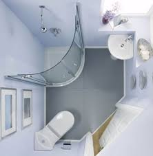 creative of small bathroom design ideas with ideas about small