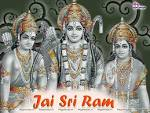 Wallpapers Backgrounds - 2012 1024 768 Hindu Festival Ram Navami Lord Rama Wallpapers