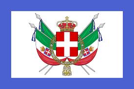 Reino de Itália