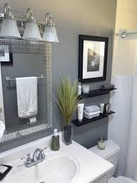 How To Make Small Bathroom Look Bigger Small Bathroom Remodel U2026 Pinteres U2026