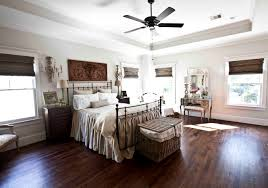 Bedroom Furniture For Sale by White Country Style Bedroom Furniture Eo Furniture