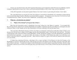 business law u0026 order may 2013 marjorie